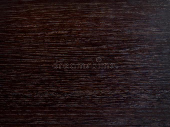 dark wood grain background   Vatoz atozdevelopment co dark wood grain background