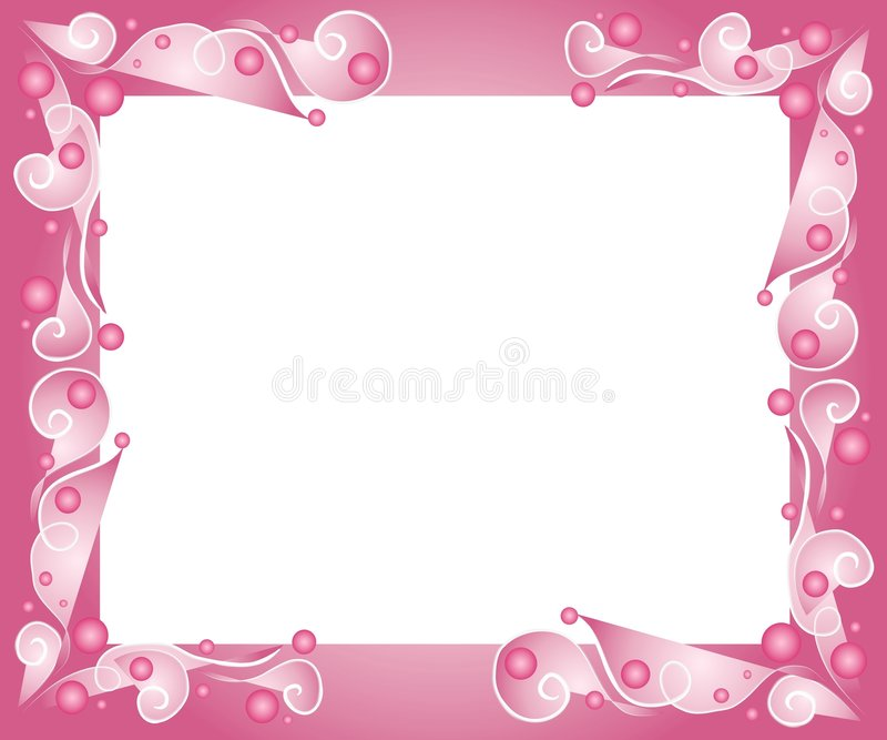 Famous Hot Pink Picture Frames 8x10 Crest - Frames Ideas - ellisras.info