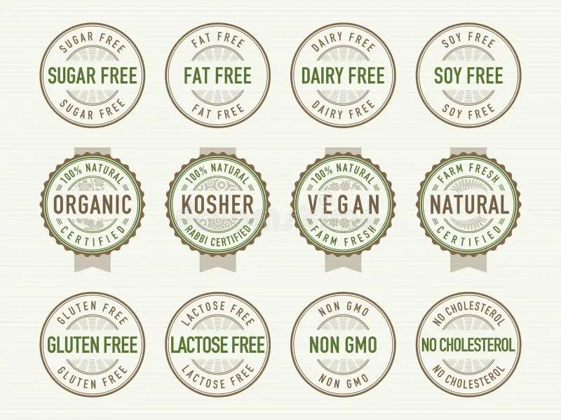 Website Apply Food Stamps