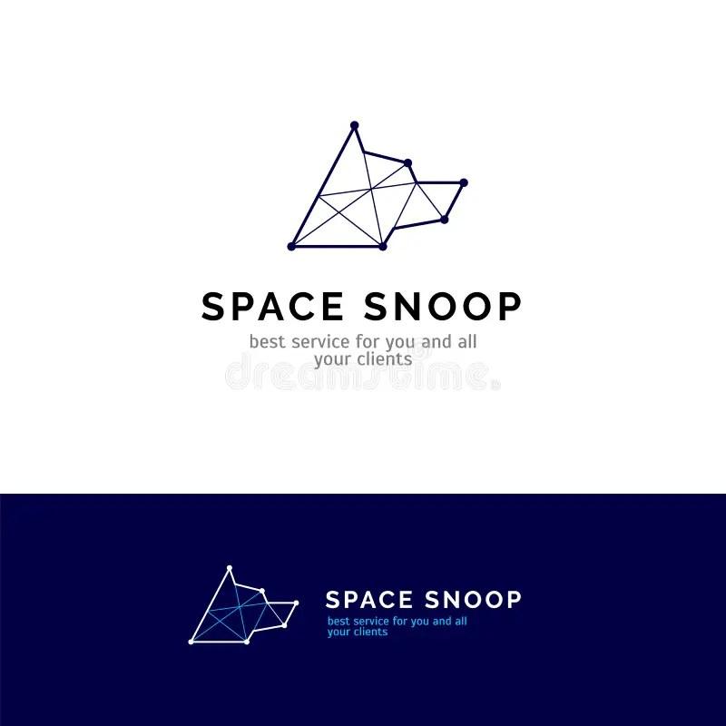 Dog Company Logo Stock Illustrations – 3,201 Dog Company ...