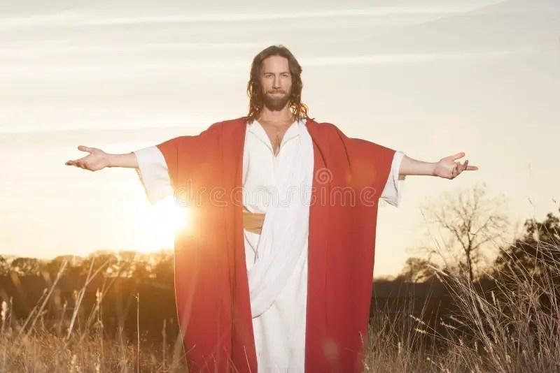 Christian Travel Blessing