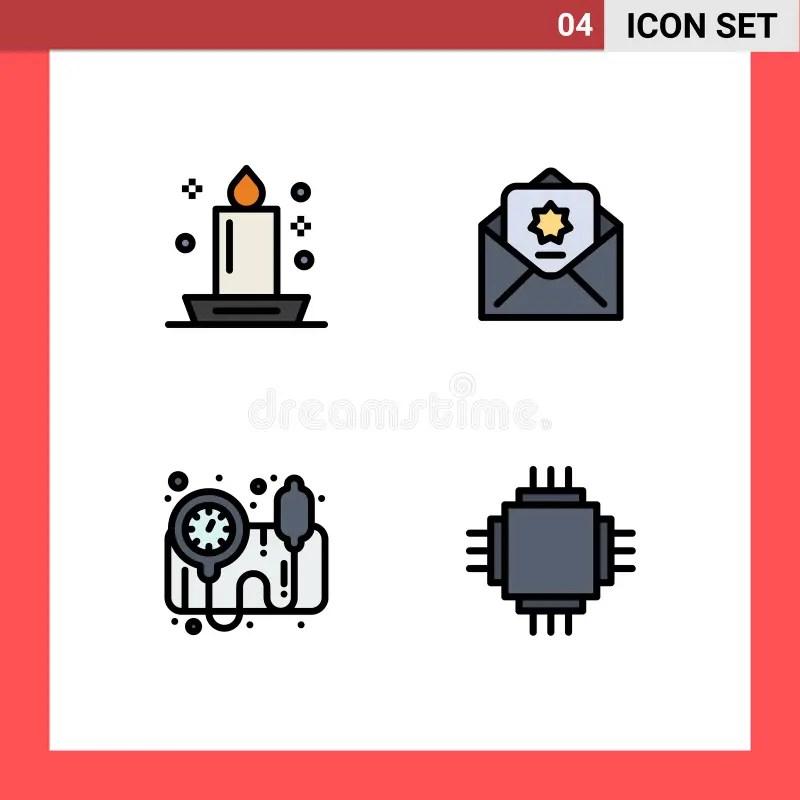 Light Envelope Stock Illustrations 4 986 Light Envelope Stock