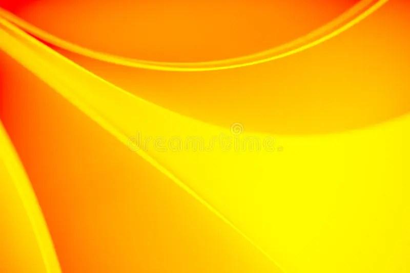 Y Presentacion Amarillo Naranja Colores En Para Fondo