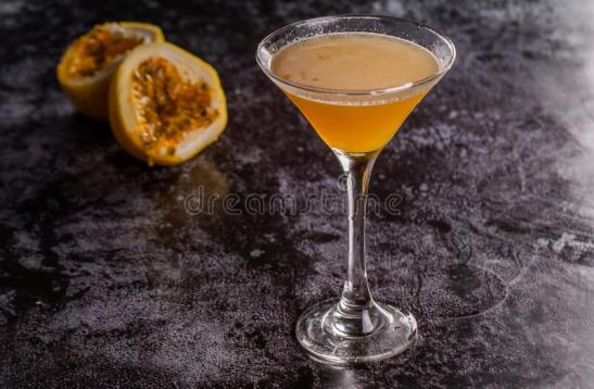 155 Passion Fruit Martini Photos - Free & Royalty-Free Stock ...