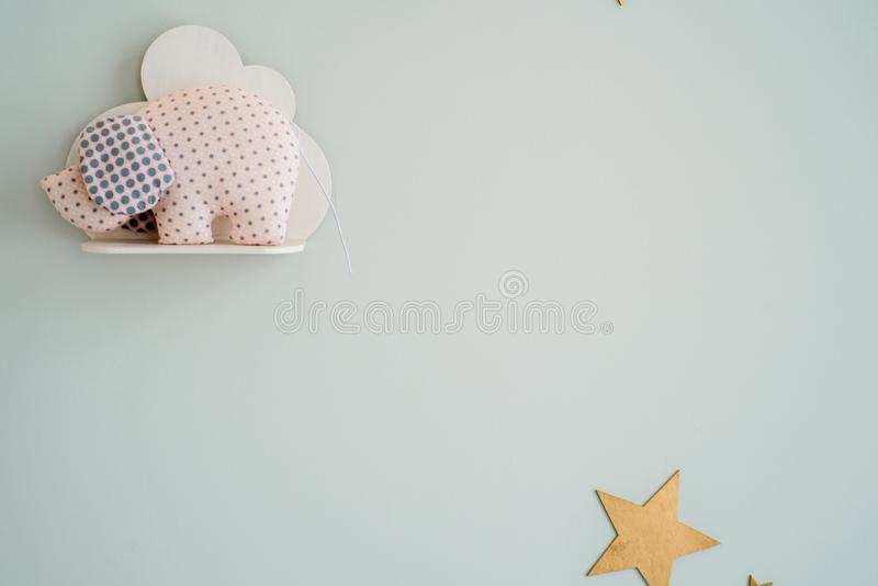 3 918 Kids Room Wall Photos Free Royalty Free Stock Photos From Dreamstime
