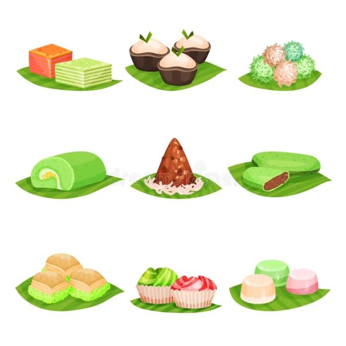 Indonesian Food Vector Stock Illustrations 1 174 Indonesian Food Vector Stock Illustrations Vectors Clipart Dreamstime