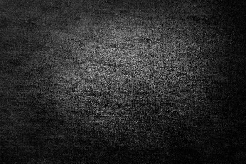 fond gris avec le grunge abstrait