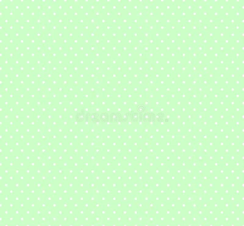 fond vert en pastel clair d herbe avec