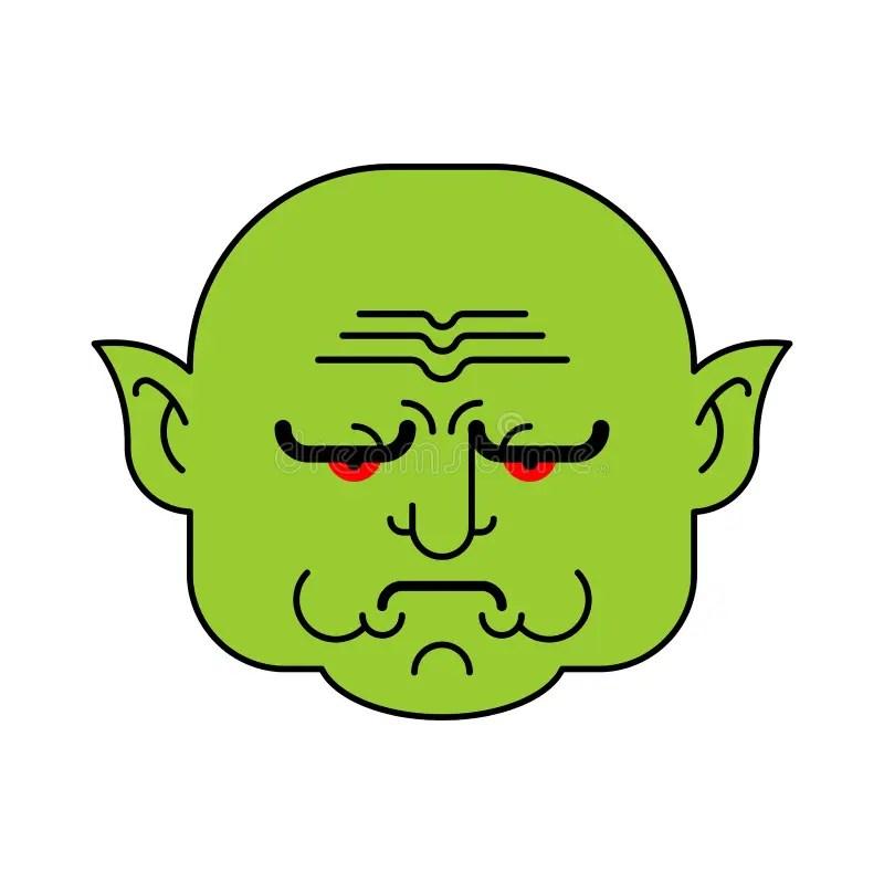 Troll Face Stock Illustrations 3 497 Troll Face Stock