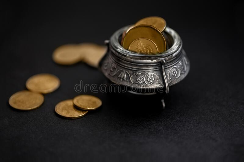 19,944 Silver Pot Photos - Free & Royalty-Free Stock Photos from Dreamstime