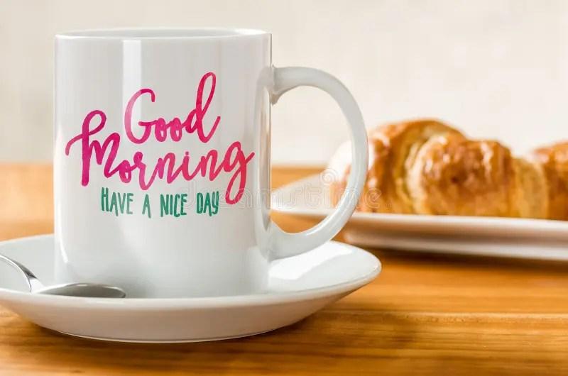 Good Morning Stock Photos Download 72 155 Royalty Free Photos