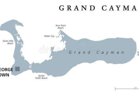 map of mile beach grand cayman » Path Decorations Pictures | Full Grand Cayman Maps And Guide on acapulco map, seven mile beach map, mexico map, tampa bay cruise port terminal map, aruba map, dominican republic map, belize map, caribbean map, st. thomas map, venezuela map, bermuda map, florida map, grand caymen, grand turk map, grenada map, hawaii map, bahamas map, cozumel map, jamaica map, grand caicos map,