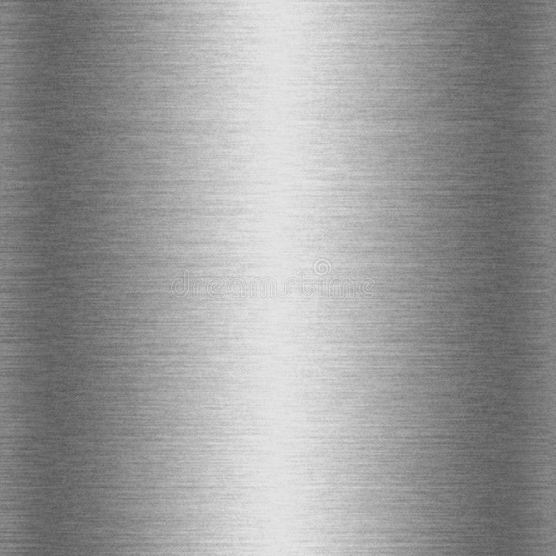 Abstract Art Black Grey And
