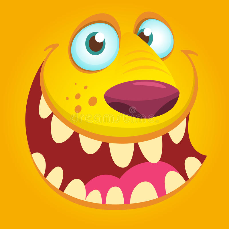 Troll Face Transparent Face Happy Troll Face Png Png Download
