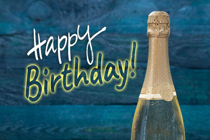 4 731 Happy Birthday Background Bottle Wine Photos Free Royalty Free Stock Photos From Dreamstime
