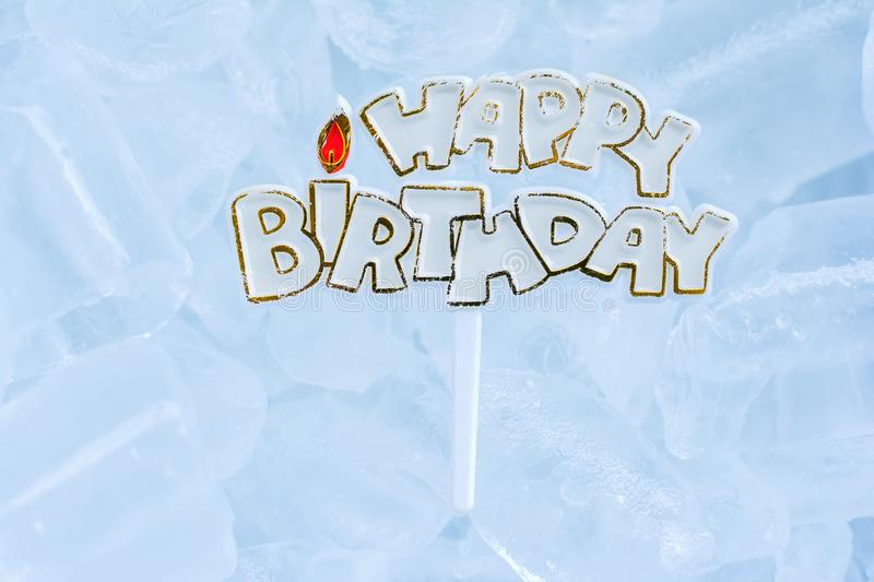 46 808 Winter Happy Birthday Photos Free Royalty Free Stock Photos From Dreamstime