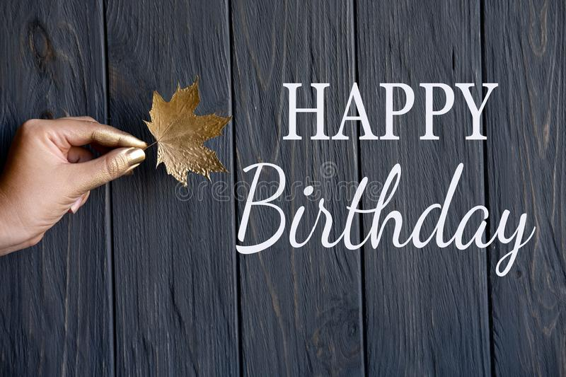 1 769 Happy Birthday Greeting Card Man Photos Free Royalty Free Stock Photos From Dreamstime