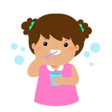 Menjaga Kesehatan Gigi- Global Estetik Dental Care