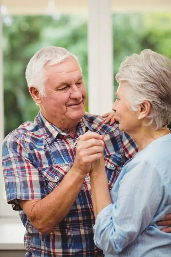 Free Senior Online Dating Service