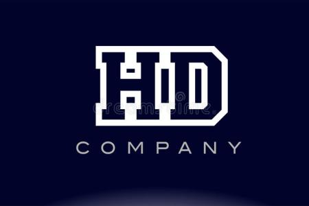 H alphabet images hd full hd pictures 4k ultra full wallpapers h letter images h letter logo h letter design h letter letter h in different styles www h large letter hd image com best of alphabet a wallpapers group www thecheapjerseys Choice Image