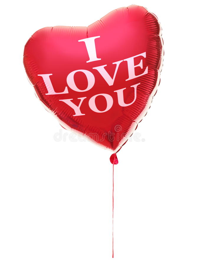 17 538 I Love You Photos Free Royalty Free Stock Photos From Dreamstime