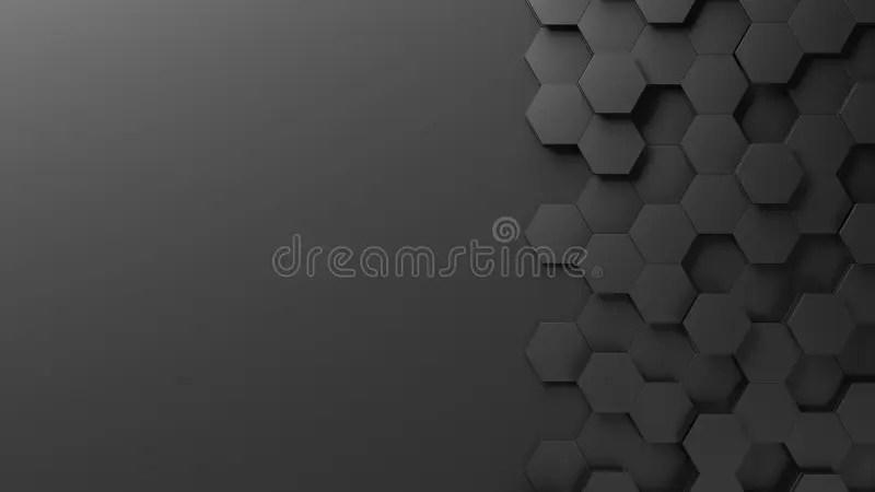dreamstime com