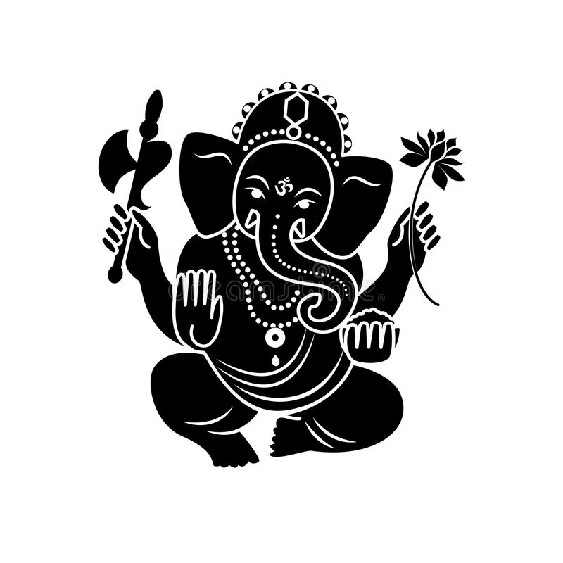 Ganesha Vector Stock Illustrations 7 046 Ganesha Vector Stock Illustrations Vectors Clipart Dreamstime