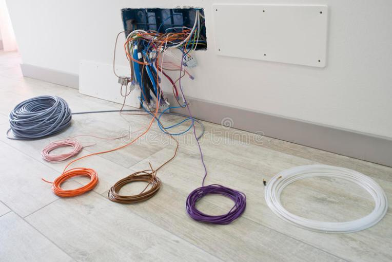 electrical wiring residential » Best wiring and wireframe | Wiring ...