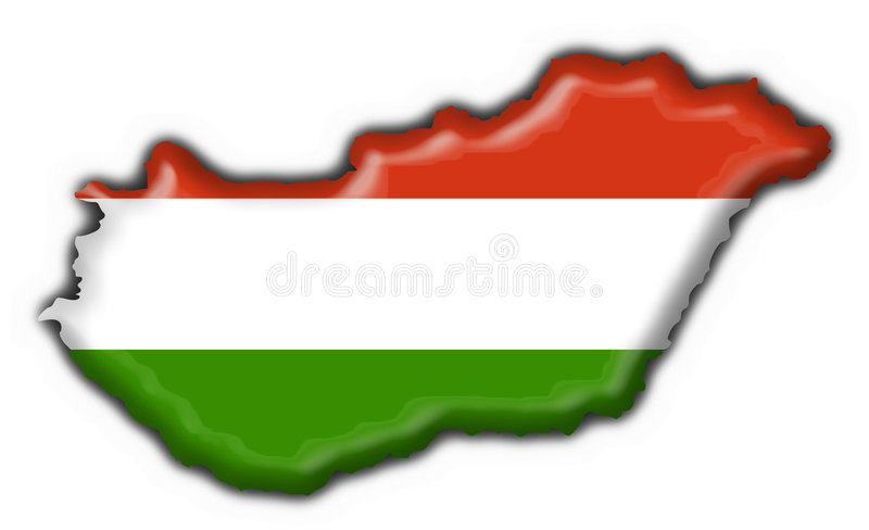 Hungary Button Flag Map Shape Stock Illustration   Illustration of     Download Hungary Button Flag Map Shape Stock Illustration   Illustration of  blue  drawing  5964700