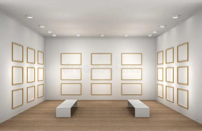 Room Design 3d App