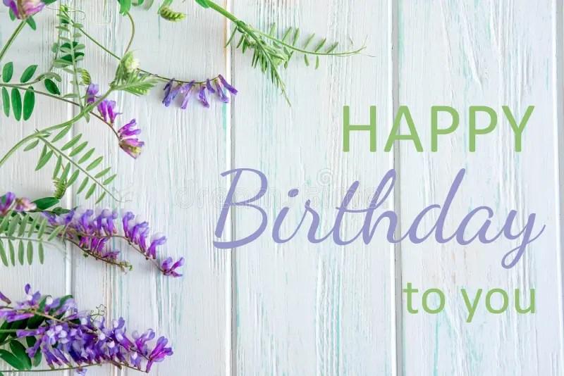 Pin Von Juliana Lim Auf Birthday Alles Gute Geburtstag
