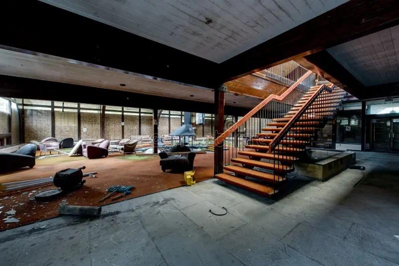 29 Staircase Orange Carpet Carpet Stairs Photos Free Royalty | Burnt Orange Stair Carpet | 4500 10538 | Non Slip | Orange Area Rug | Overstock | Self Adhesive