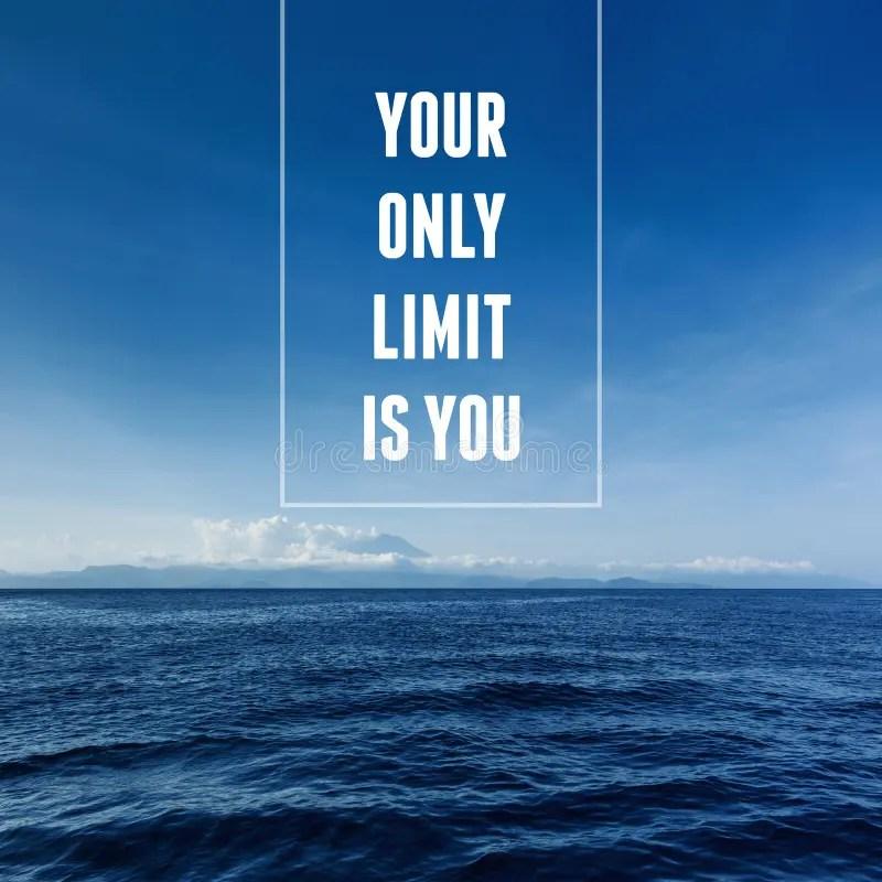 100 Motivational Images Download Free Pictures On Unsplash