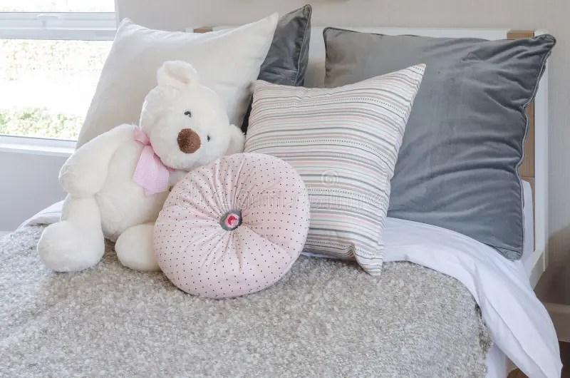 1 763 kids bedroom pillows photos