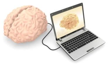 """Résultat de recherche d'images pour """"cerveau ordinateur"""""""