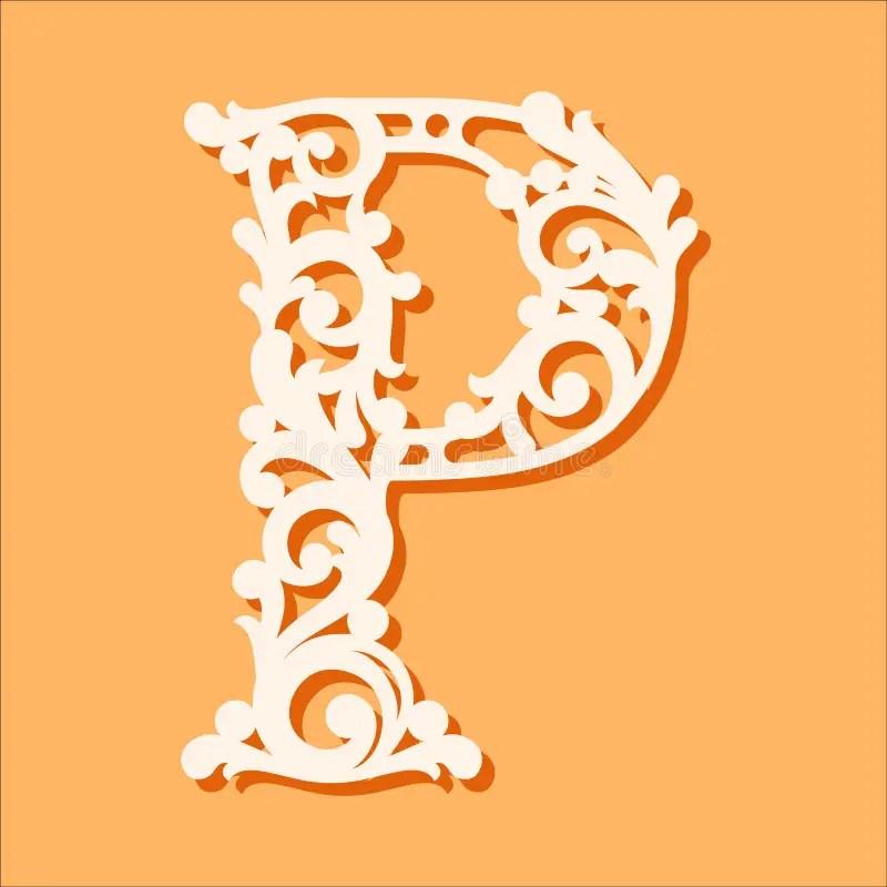 Fancy Letters Stock Illustrations 1 771 Fancy Letters Stock Illustrations Vectors Clipart Dreamstime