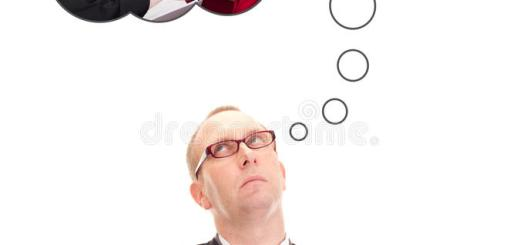 Lawyer With A Lot Of Work Is Dreaming Stock Photo Image