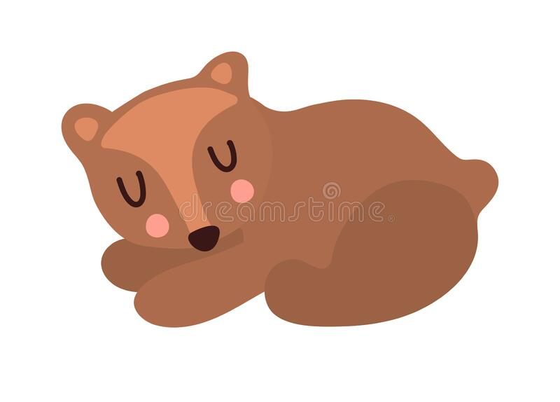 Sleeping Clip Art Stock Illustrations 3 804 Sleeping Clip Art Stock Illustrations Vectors Clipart Dreamstime
