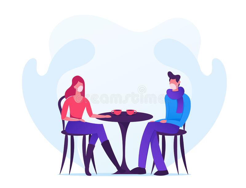dating sites with regard to game enthusiasts