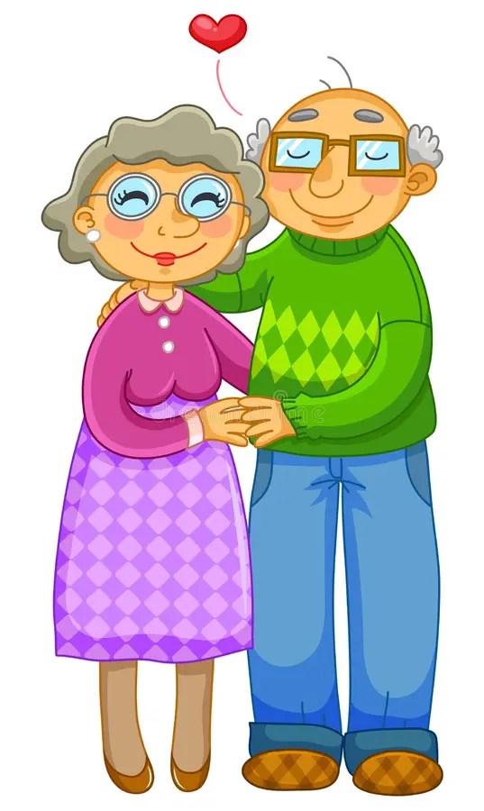 Cute Hugging Chibi Couple