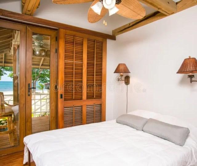 Luxurious Modern Bedroom Free Public Domain Cc Image