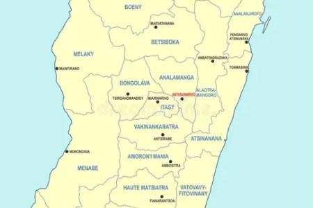 Madagascar physical map madagascar people madagascar flag another madagascar physical map malagasy people revolvy malagasy people geography of madagascar landforms world atlas map of madagascar physical map madagascar gumiabroncs Gallery