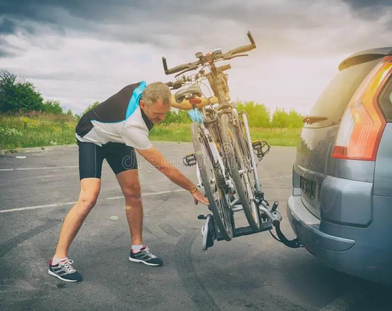 4 873 bike rack photos free royalty