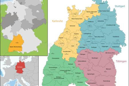 we hand picked all map of baden germany photos to ensure that they are high quality and free discover now our large variety of topics and our best pictures