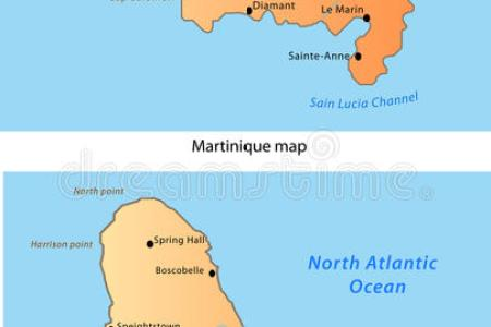 barbados map » Another Maps [Get Maps on HD] | Full HD Another Maps