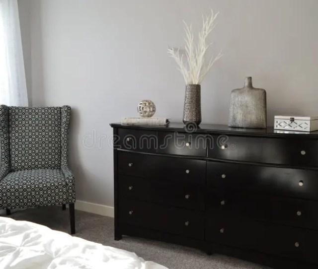 Modern Bedroom Furniture Free Public Domain Cc Image