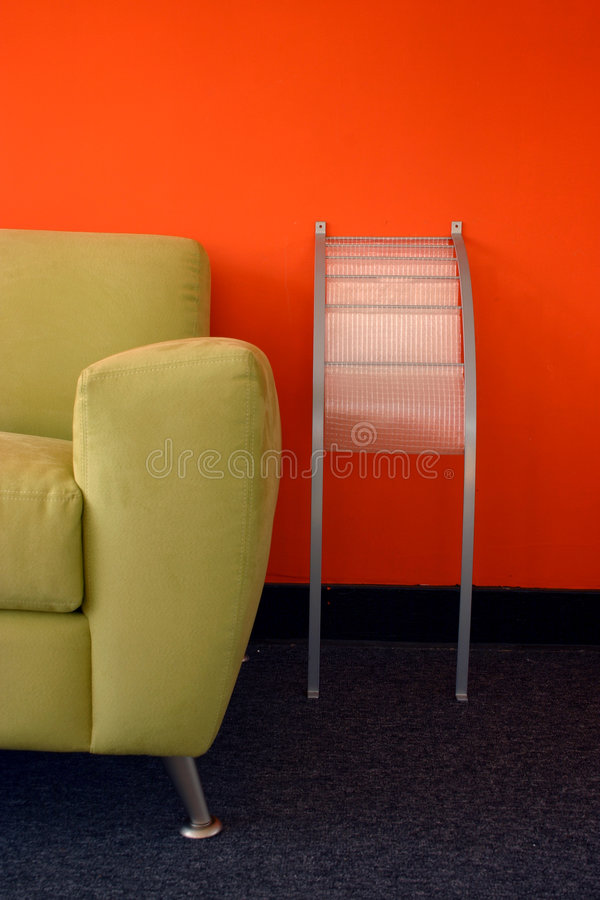 modern office stock photo image of