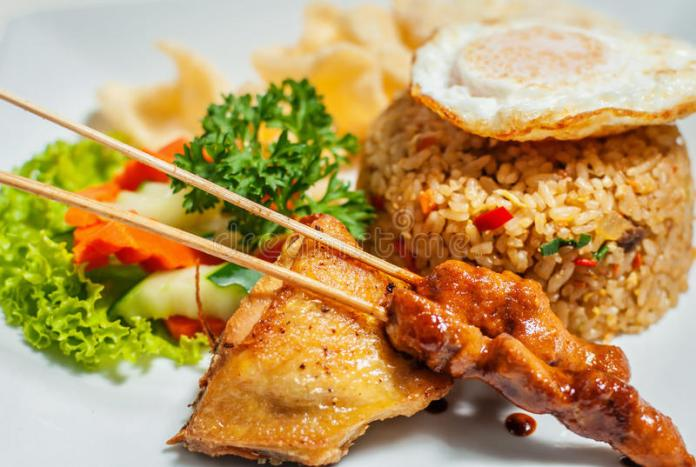 36 928 Indonesian Food Photos Free Royalty Free Stock Photos From Dreamstime