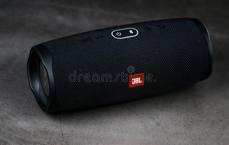 28 Jbl Flip Photos Free Royalty Free Stock Photos From Dreamstime