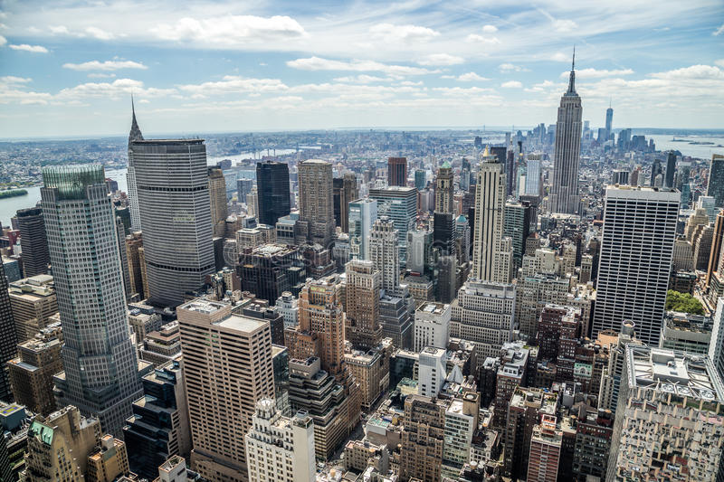 Pin by Alex McGowan on 3 Point Perspective New york